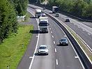 Innkreis_Autobahn_-_Pichl_edited.jpg