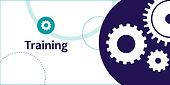 REC-Web-Header-Banners-training-jpg.jpg