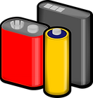 batteries-33406_960_720.png