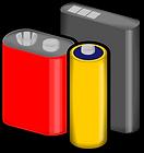 batteries-33406_960_720.png