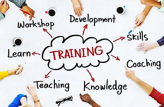 training_edited.jpg