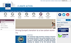 low carbon economy ec web page.png