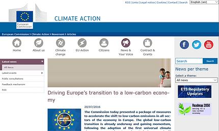 low carbon economy ec web page.png