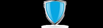 SneezeGuardProducts LLC Logo 2C (3).png