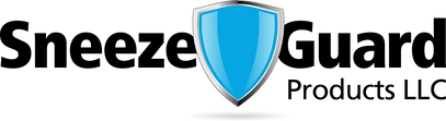 SneezeGuardProducts LLC Logo 2C (3).png