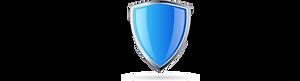 SneezeGuardProducts.com Logo.png