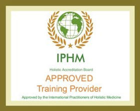 approved-training-provider-landscape.jpg