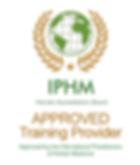 iphmapprovedtrainingproviderlogo (1).png
