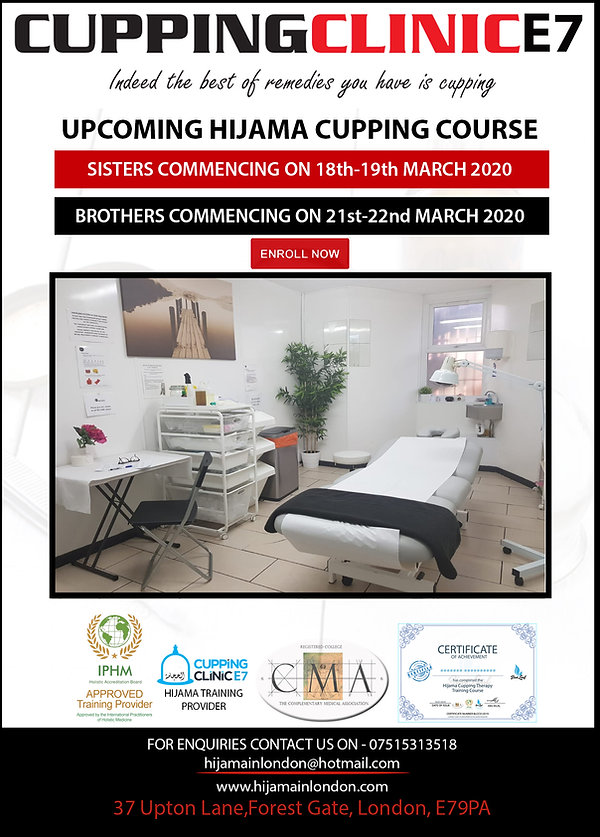 HIJAMA COURSE MARCH.jpg