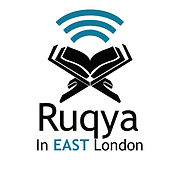 ruqya logo updated.jpg