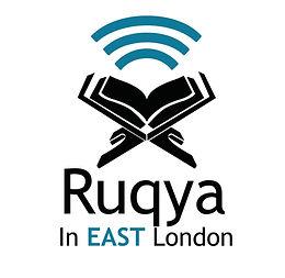 ruqya logo updated.jpg