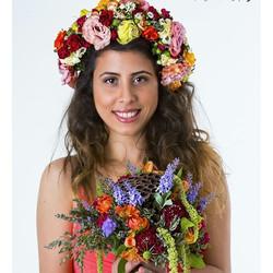 #weddingflower
