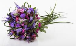 My favorite!!!_#israel #weddingflowers #weddingday #weddingflower #flower #flowers#telaviv #florist