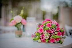 #bridalbouquet _#wedding_#weddingday _#weddingdecor _#colorfull_#rusticwreath _#rusticdecor _#ilovet