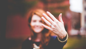6 Things Not To Say When Your Friend Gets Engaged