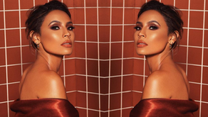 Who Is Desi Perkins? 15 Fun Facts About Instagram's Favorite MUA