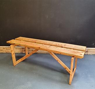 indoor outdoor larch bench.jpg