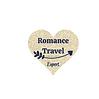 romance logo.png