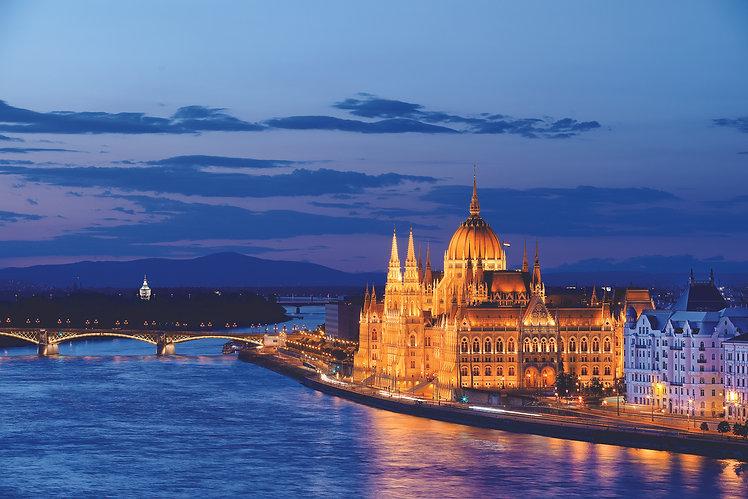 River Cruise-Budapest.jpg