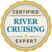 Certified-River-badge1_edited.png