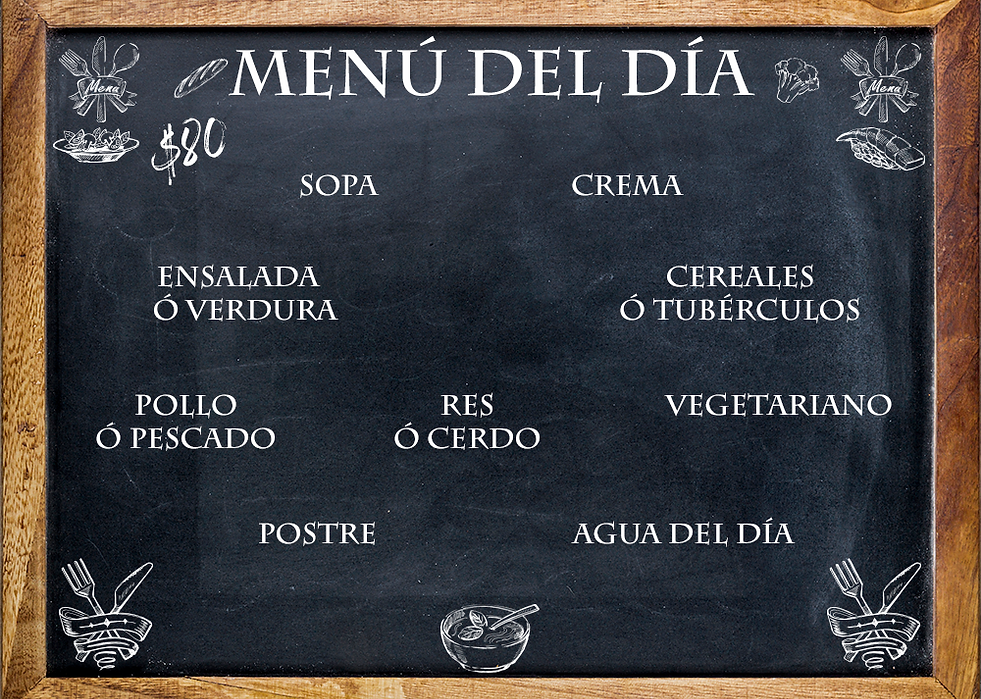 menudiario villadiego.png