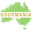 Gourmania.png