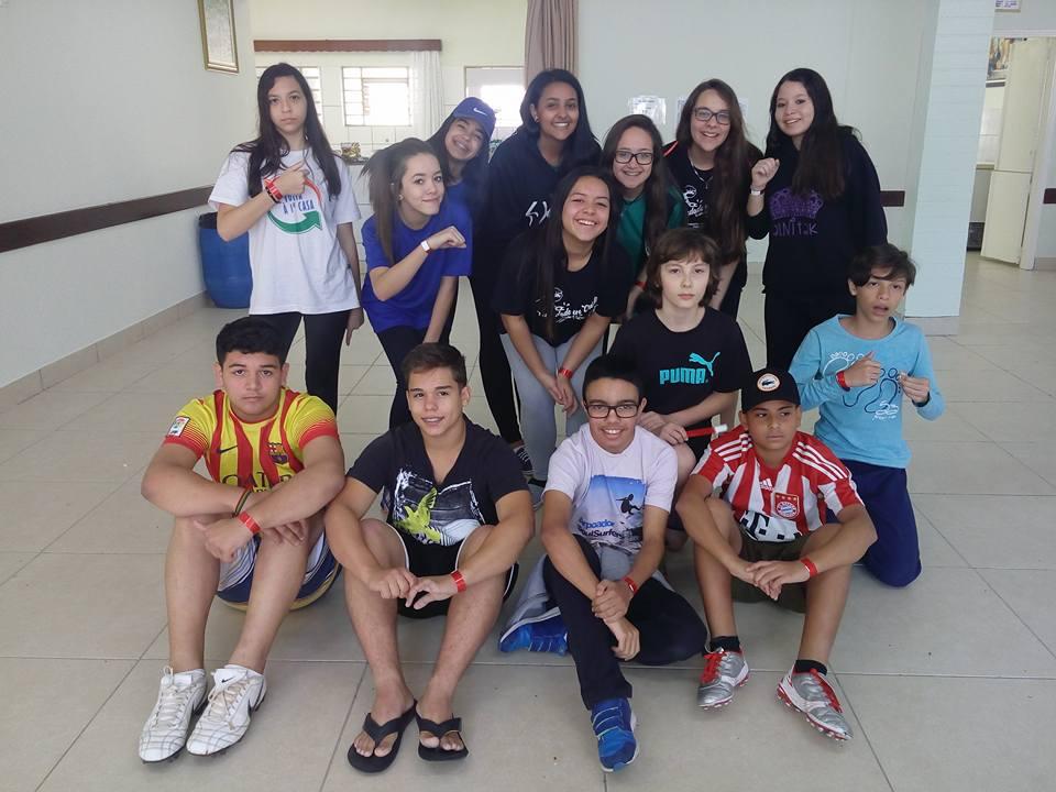 adolas1