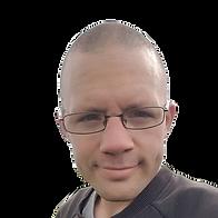 Daniel Hansen.png