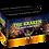 Thumbnail: THE KRAKEN