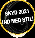 SKYD 2021.png