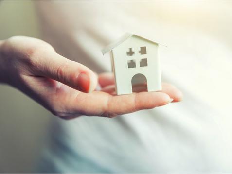 1주택 양도소득세 비과세 혜택 받으려면?