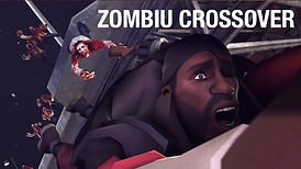 ZombiU Crossover Download