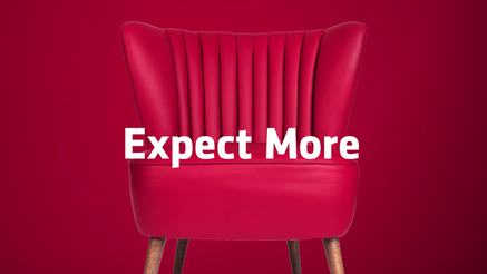 Markel - Expect More