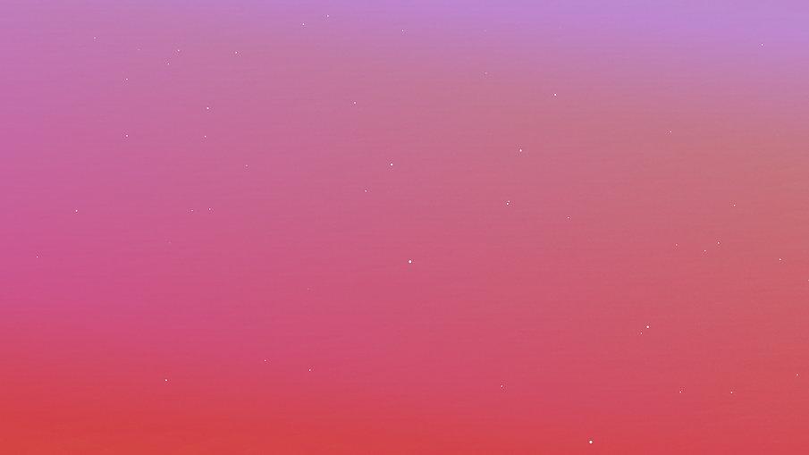Main Static Background V1