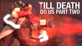 Till Death Do Us Part Two Download