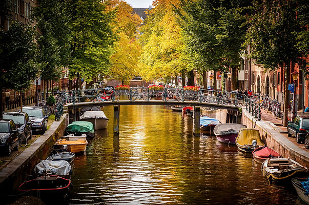 amsterdam-hd-wallpapers-and-images.jpg