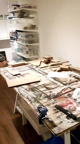 Atelier Holenacker