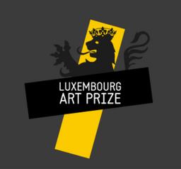 Ihr Luxembourg Art Prize Bestellformular