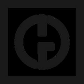 Logo_gerold_schwarz.png