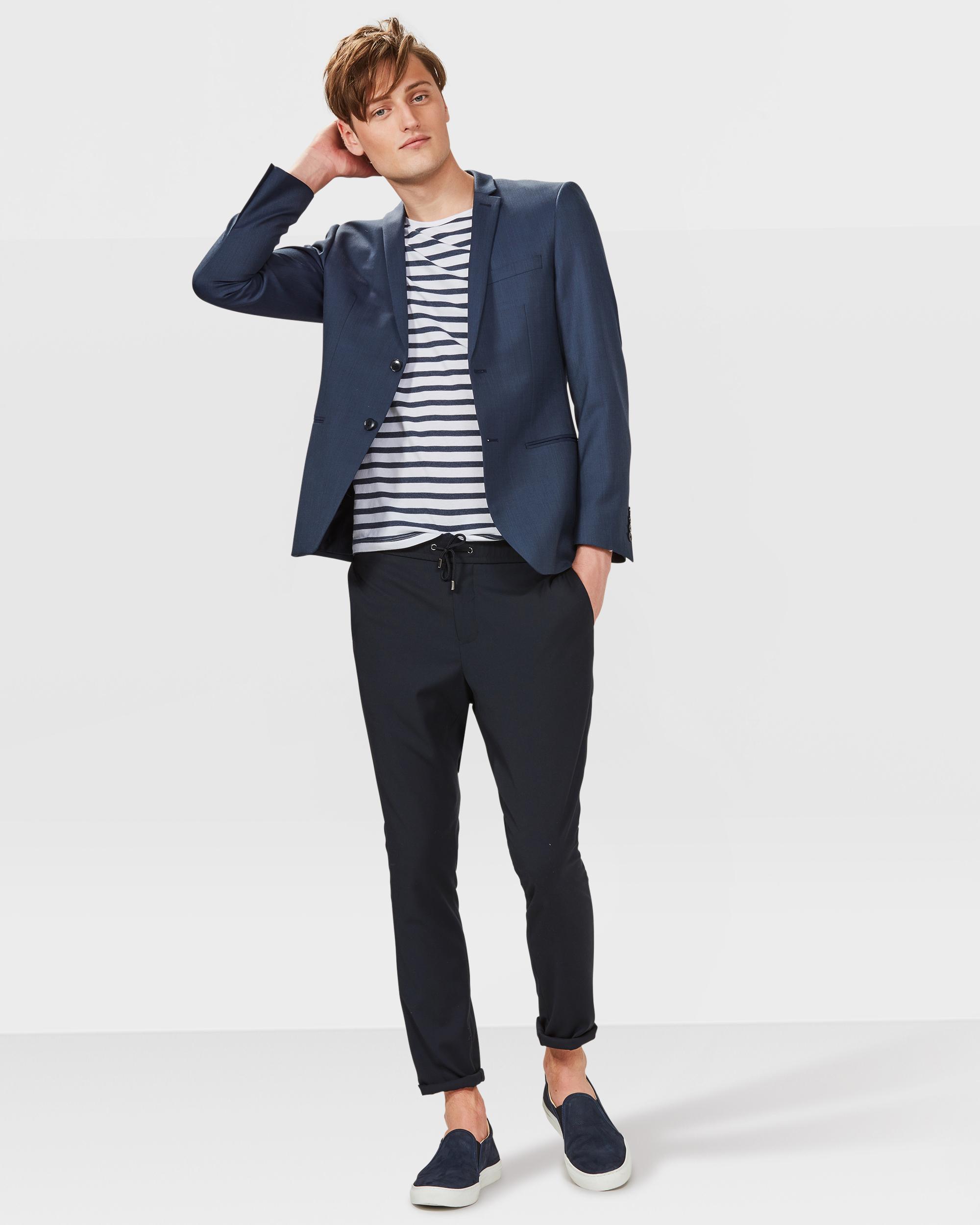 5 ways to wear_ 325