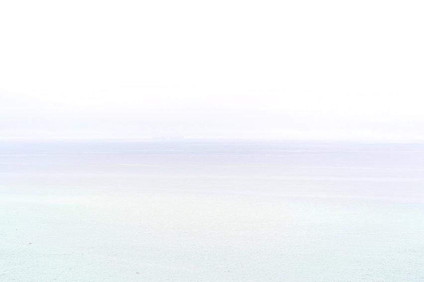 Gradient%2520Ocean_edited_edited.jpg