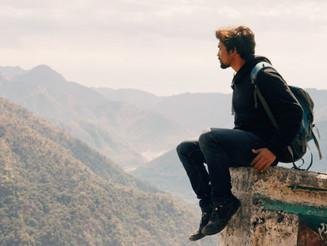 La soledad: otro concepto con mala fama.