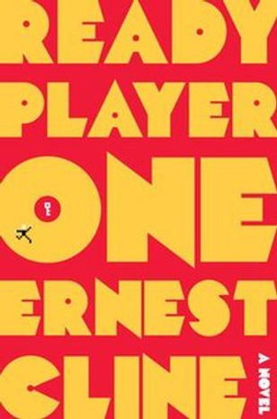 220px-Ready_Player_One_cover.jpg