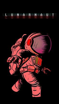 astro-cover-Draft1.jpg