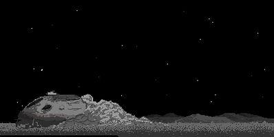 moon_test_shipOLD.jpg