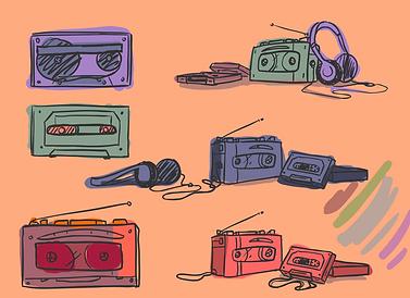 cassette-light outline.png