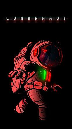 astro-cover-DraftFINAL.jpg
