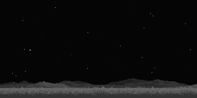 moon_test.png