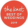 2019 - The Knot.png