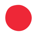 Graphic Elements_Circle - Red.png